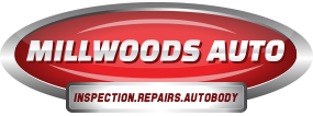 Millwoods Auto Inspection and Repairs